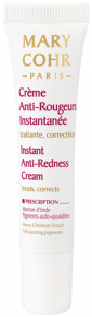 INSTANT ANTI-REDNESS CREAM