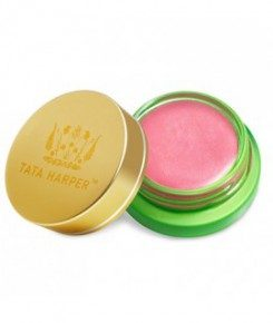 VERY CHARMING VOLUMIZING LIP & CHEEK TINT