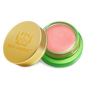 VERY SWEET VOLUMIZING LIP & CHEEK TINT