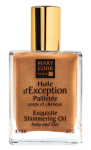 EXQUISITE SHIMMERING OIL