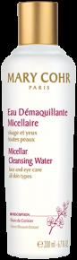 SOOTHING MICELLAR CLEANSING WATER