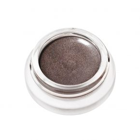 EYE POLISH MAGNETIC