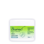 E-NATURAL EMOLLIENT CREAM