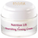 NOURISHING FIRMING CREAM